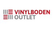 VINYLBODEN OUTLET