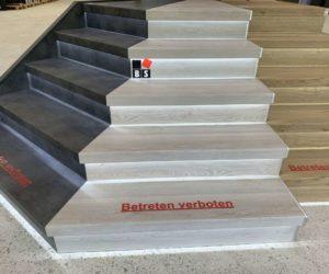 vinylboden_bielefeld_impression_05