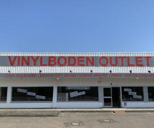 vinylboden_bielefeld_impression_10
