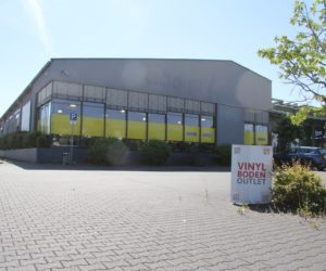 vinylboden_weiterstadt_impression_02